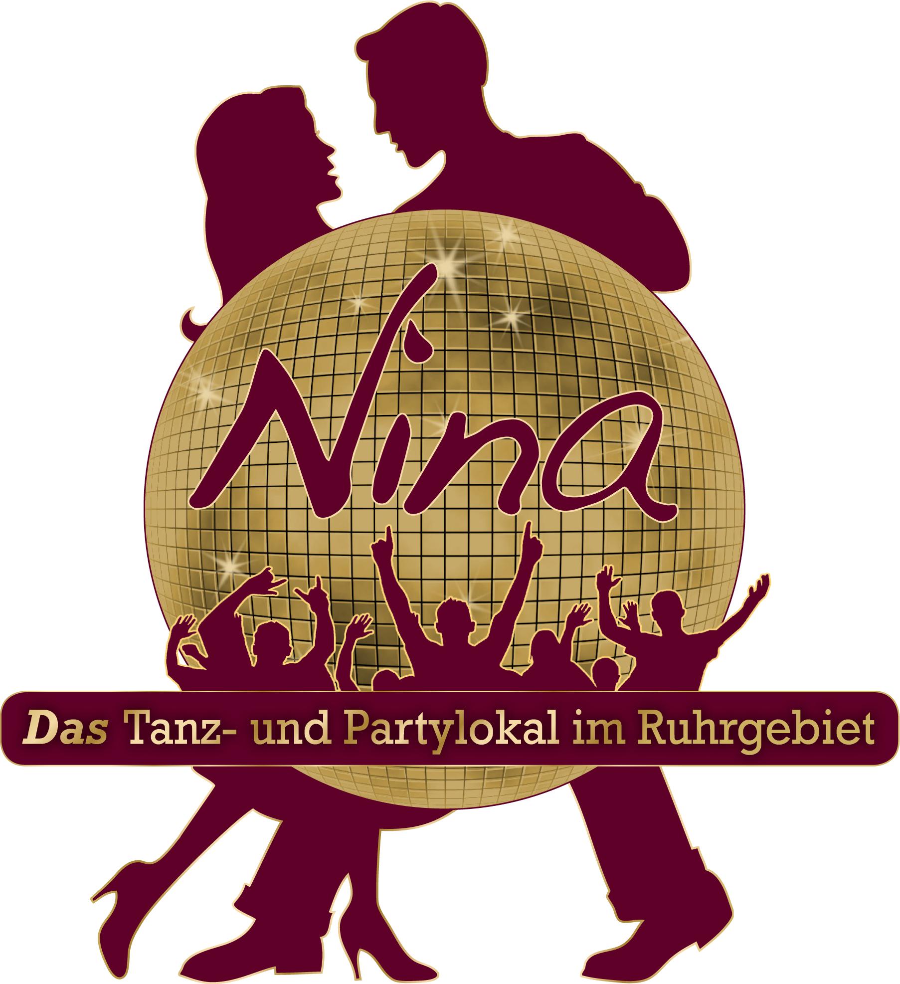 Tanzlokal Nina